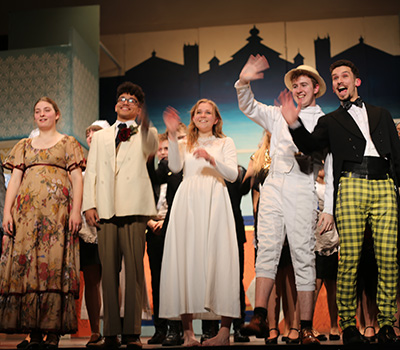 https://www.stamfordschools.org.uk/wp-content/uploads/2019/11/TwelfthNight-CovePhoto.jpg
