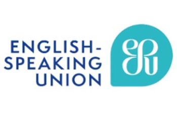 Students take part in ESU Festival of Speaking