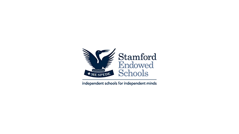 Update on the fire at Stamford School