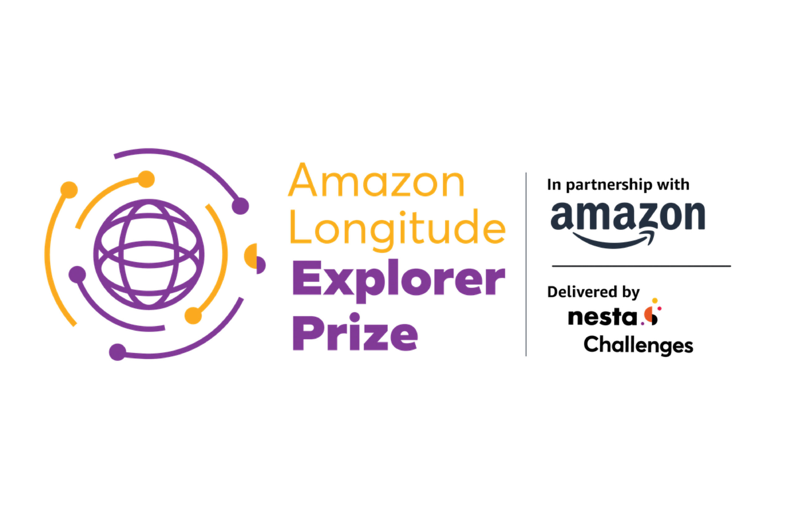 Students reach final of Amazon Competition