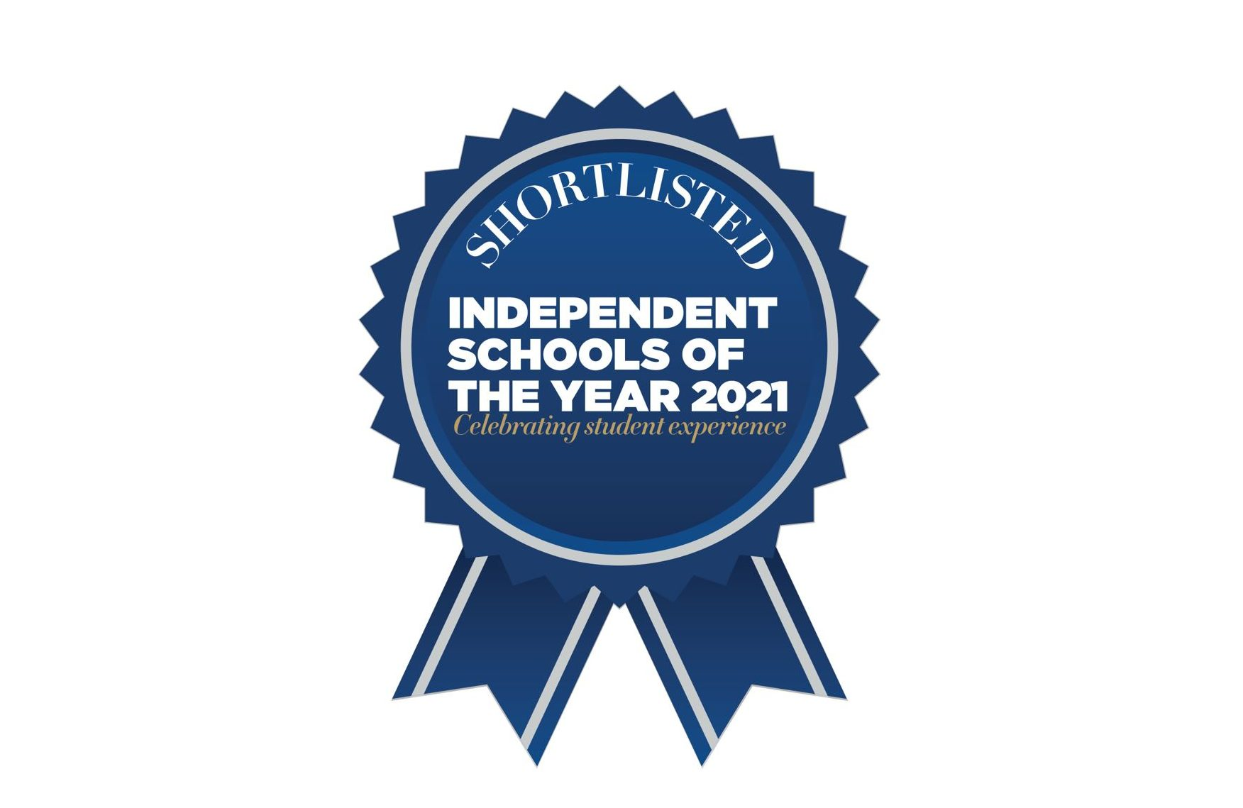 Stamford Shortlisted for Independent Schools of the Year Awards 2021
