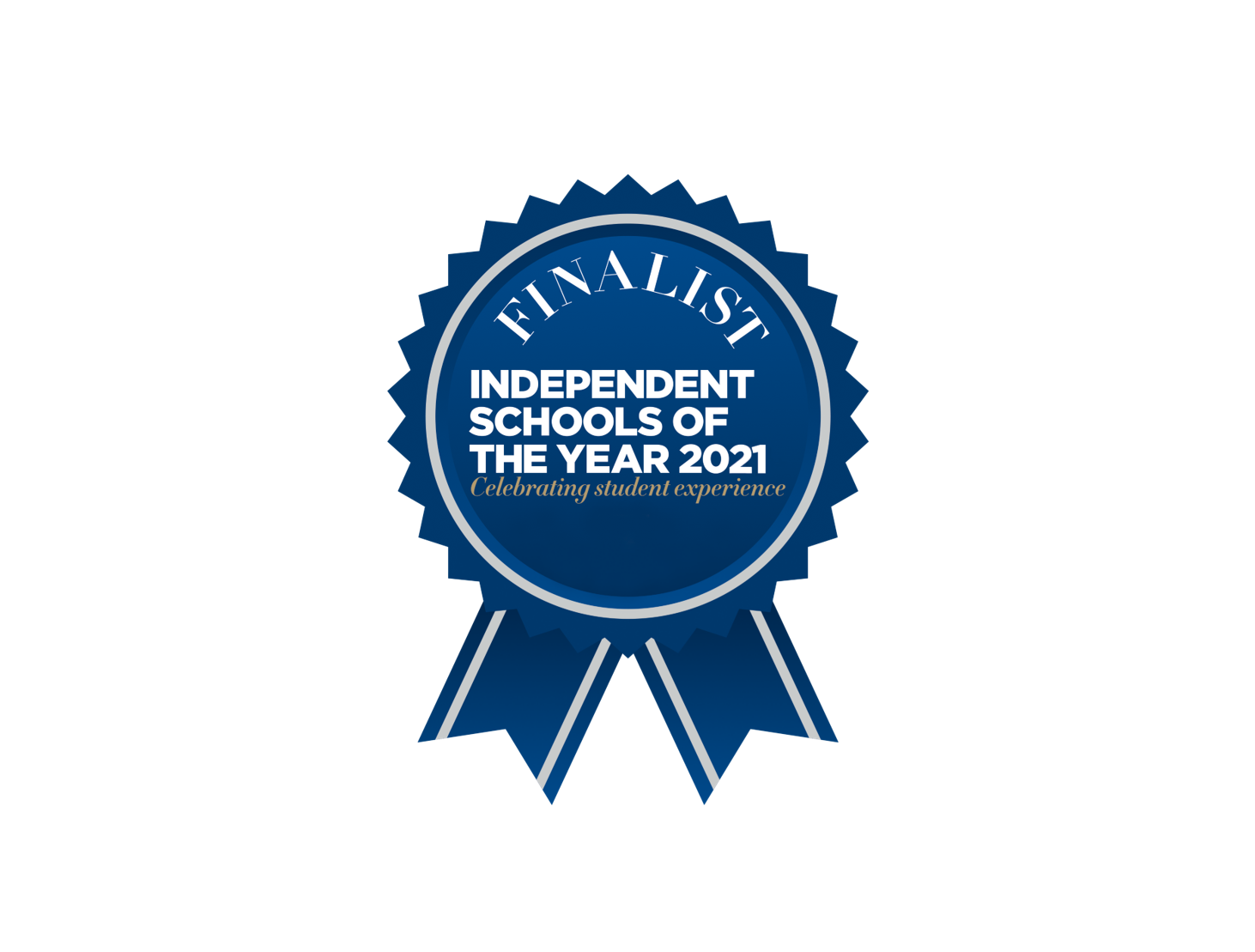 Stamford announced as finalists of Independent Schools of the Year 2021